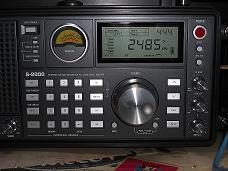 S-2000 ABC 003
