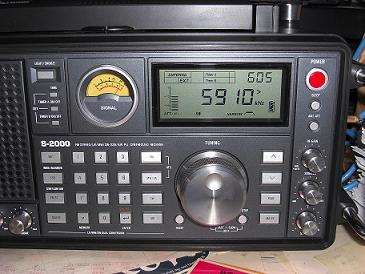 S-2000 5910
