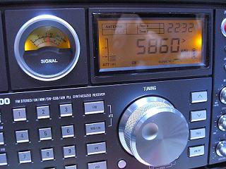 S-2000 5860 001