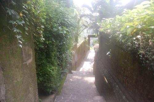 small jalan1