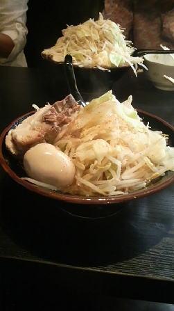 麺屋 荒井