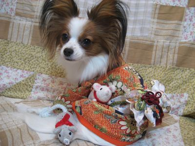 kimono032.jpg