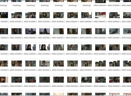 CropperCapture[1]Thumbnail