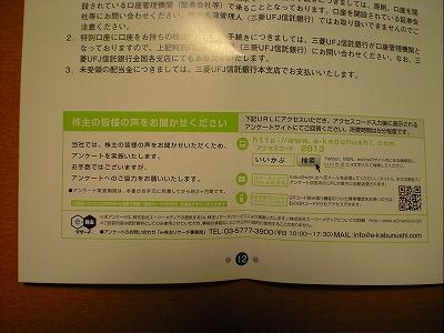 CA390071_20090406230039.jpg