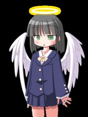 あきら天使三角1