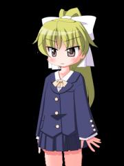 田中ツッコミ1