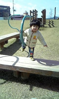 DVC00011_20090317001322.jpg