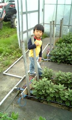 DVC00032_20090924011150.jpg