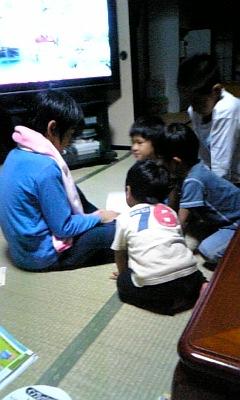 DVC00034_20090929005620.jpg