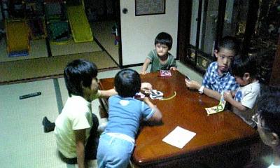 DVC00035_20090929005500.jpg