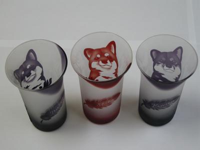 3glasses2.jpg