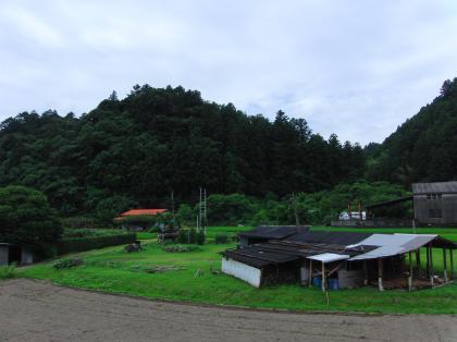 kurosu