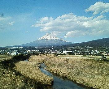 大阪ハロ10イベ 003