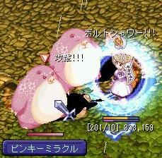 TWCI_2008_12_30_16_37_47.jpg