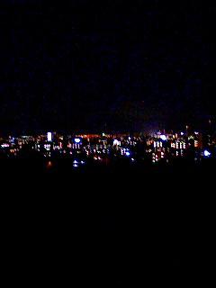 夜景 080224_1827~001