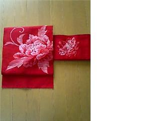 kimono080219.jpg