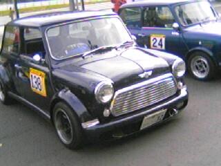 20050420105705