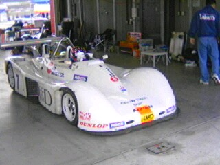 20050420110003