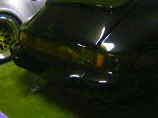 20050621100305