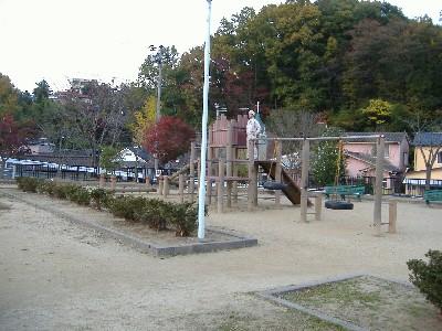 DSCF11561.jpg