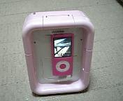 20090612-ofuroipod.jpg