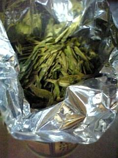 20090727-greentea3.jpg