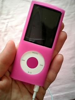 iPod_1.jpg