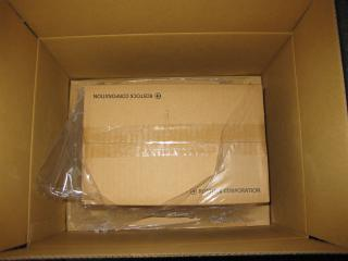 200902251_box