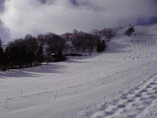 200902281_snow