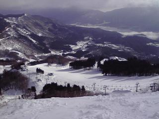 200902282_snow