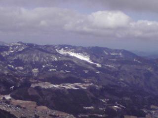 200902284_snow