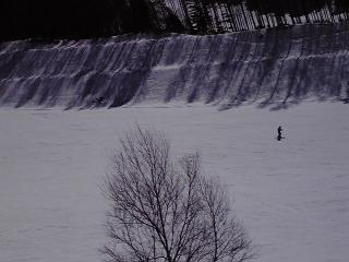 2009030703_snow