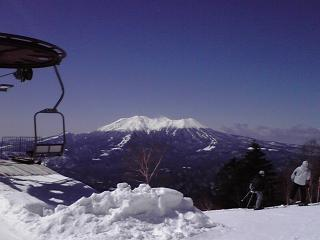2009030705_snow