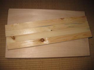 200903141_wood