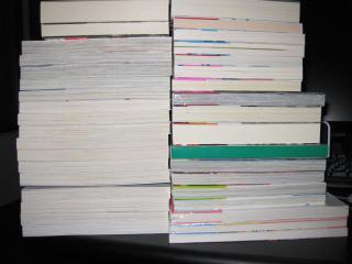 200903201_books