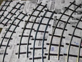 200904182_rails