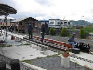 200904262_hozugawa