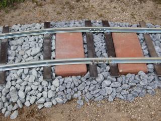 200905013_stones
