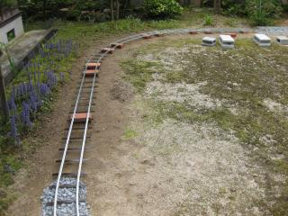 200905031_rails