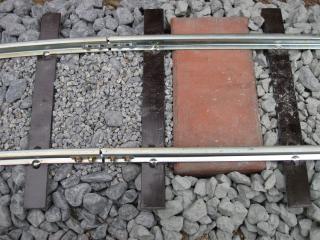 200905052_rails