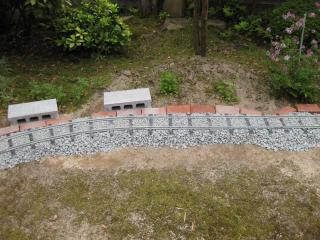 200905053_rails