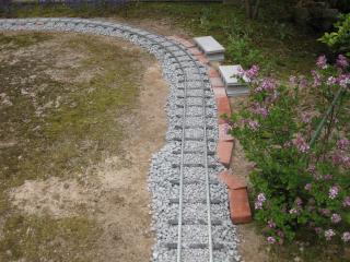 200905054_rails