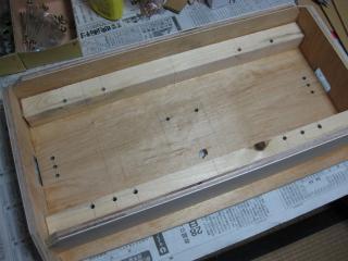 200905151_wood_base