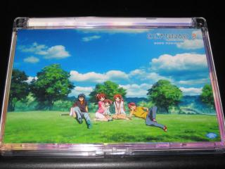 200907031_clannad-as8