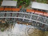 200907047_rain