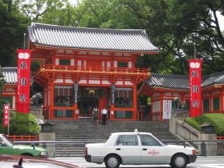 200907121_gionmatsuri