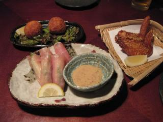 200907172_dinner