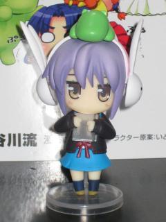 200907222_nagato