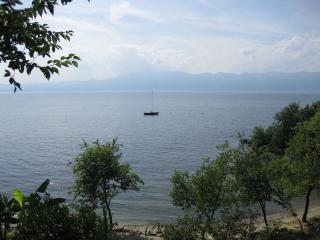 200908122_lake