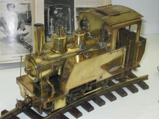 200908165_steam_loco